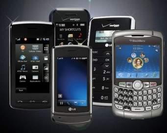 Fredkimkspec Hortatory Exposition Should Mobile Phones Be Banned